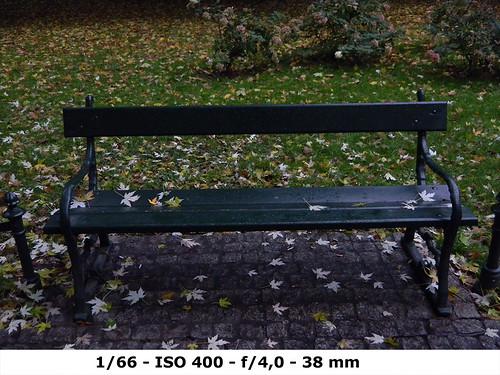 (!)Nikon 1000pj-test-1.66-ISO400-F4-MM38 copy