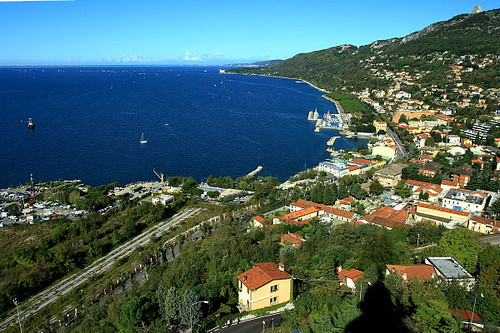 Miramare | Trieste