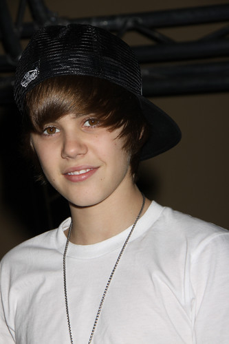justin bieber black and white photos. Justin Bieber