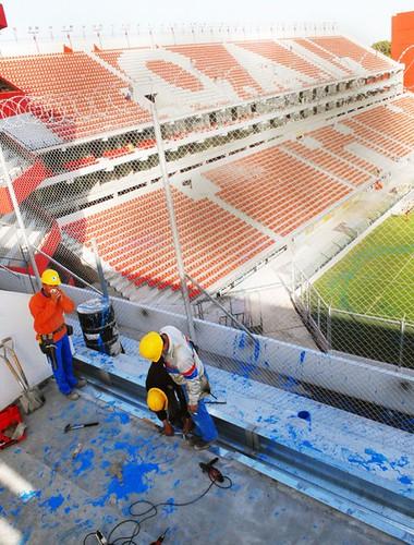 pintura_estadio_independiente
