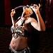 Rasha Sword Dance 2