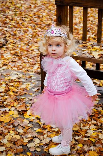 103109_ballerina1.jpg