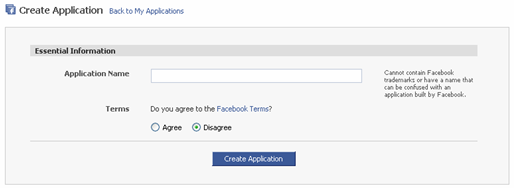 facebook2.02