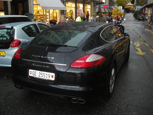 Porsche Panamera Vehicles for Sale  Kelley Blue Book