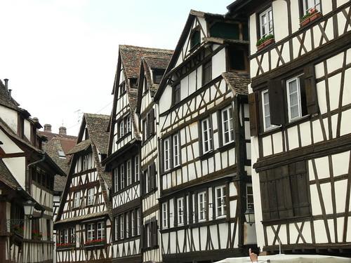 Alsace065