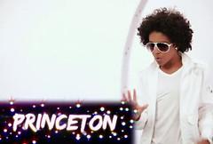 princeton9 (sadie3magi) Tags: princeton behavior mindless