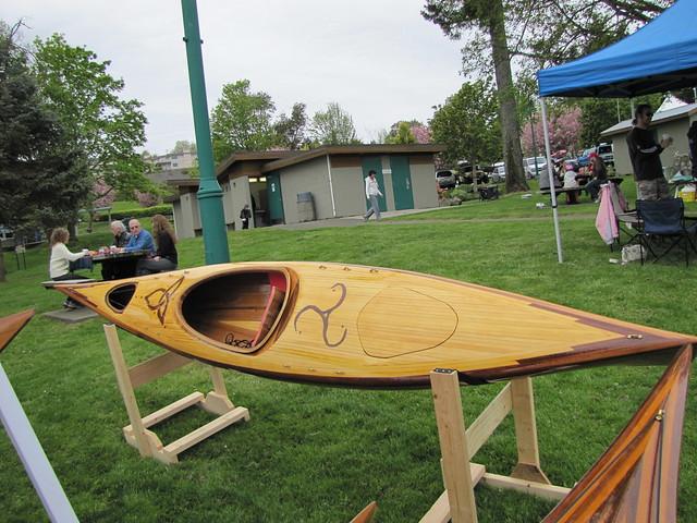 2011-05-14 Vancouver Island Paddlefest_0045 - Copy