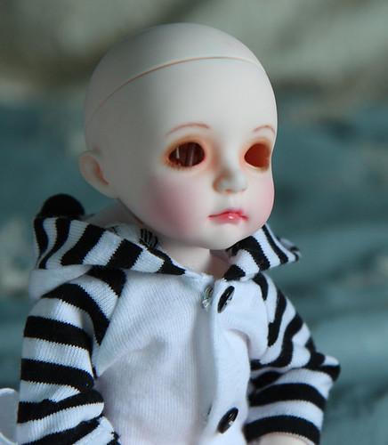 ellyce eyeless