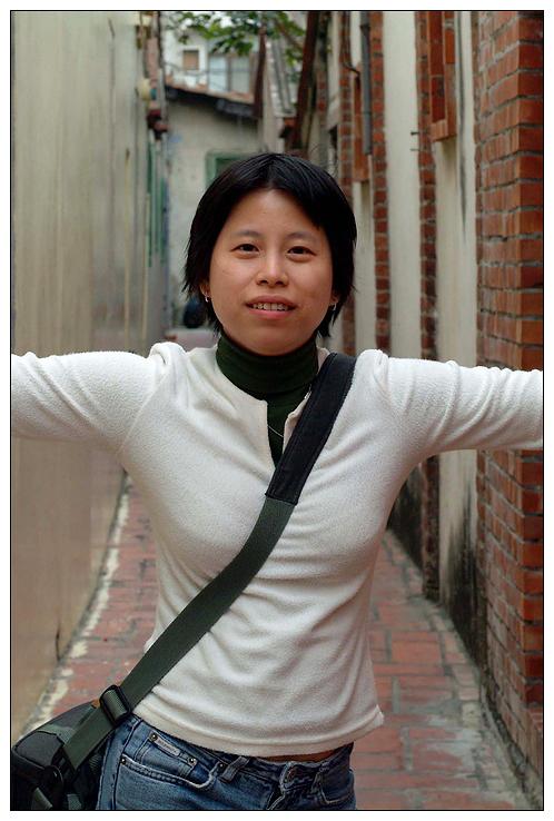 20030120_46.jpg