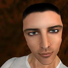vision-eyes_006