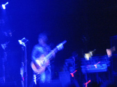 Noel Gallagher 2 - Oasis - Camden, NJ (RSH3339) Tags: new out camden noel oasis gallagher your soul jersey dig