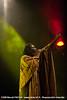 "Tiken Jah Fakoly - Reggae Festival @ Colmar - 11.06.2011 • <a style=""font-size:0.8em;"" href=""http://www.flickr.com/photos/30248136@N08/5834374850/"" target=""_blank"">View on Flickr</a>"
