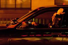 Police, Oakland Riots (Thomas Hawk) Tags: california usa america oakland riot unitedstates unitedstatesofamerica protest bart police eastbay riots downtownoakland oaklandpd oaklandpolice bartpolice oscargrant oaklandriot oaklandriot2009 oaklandriots2009 oscargrantriots oaklandriots
