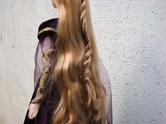 princesa corte francesa 04
