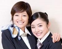 「フライング☆ラビッツ」2008