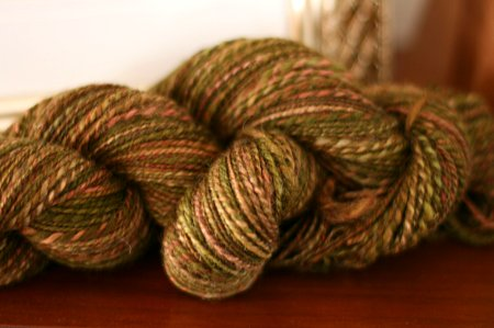 briar rose bfl end -2