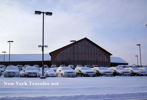 Toyota Church
