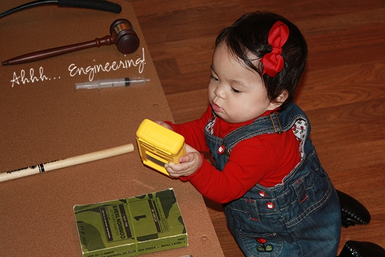 hannah_firstbirthday_engineering-000001