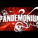 Pandemonium Series by davemilam