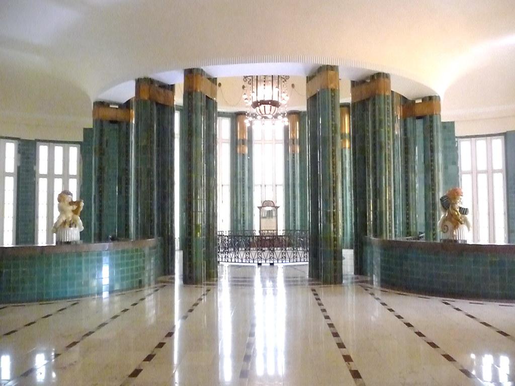 Phetburi-Palais (4)