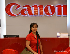 jen_canon1