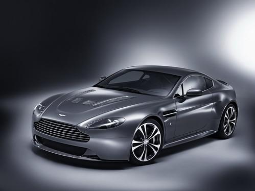 Aston-Martin-V12-Vantage pictures