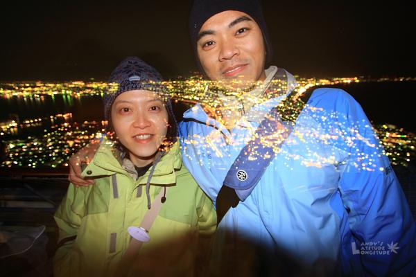 2009北海道-D1-3-函館山夜景_06.jpg