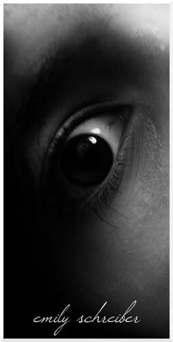 eyeb&w