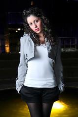 Liat M (itaybarlev) Tags: women fashionphotography sb800 strobbist itaybarlev  itaybarlevphotographer