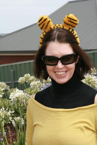 Sue Milne