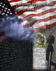 vetAd | gwennie2006  GrfxDziner (AdobeHelper) Tags: usa usmc america army us dc salute navy american seals marines tribute airforce usaf blueangels reuters semperfi blueangel usmarines vietnamvet pleasehelp gwennie2006 obam grfxdziner dcmemorialfoundation grfxdzinercom adobehelper