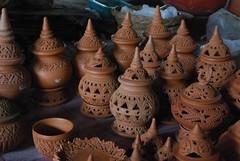 dsc_0094 (naruemonjoy) Tags: thailand mon nonthaburi thaiculture kohkret