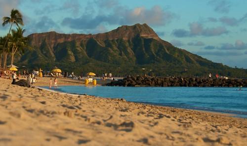 Oahu Hawaii Feb 2009 329
