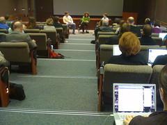 MacArthur DML Grantee Meeting