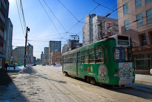Sapporo 02