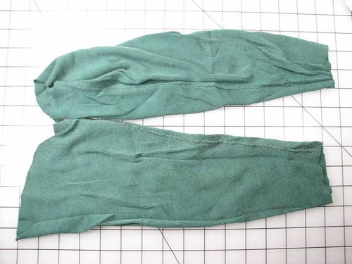 fabric klein bottle2