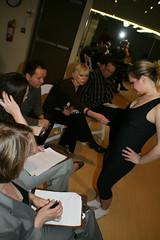 IMG_9167 (marenausa) Tags: fashion sewing meetings garments factorytour shippingfun