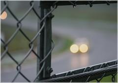 (*fotopiti*) Tags: auto cars car germany deutschland eifel vehicles vehicle autos zaun rennen 2009 34 rheinland vln grne pfalz motorsport duitsland hlle rheinlandpfalz nordschleife nrburgring nurburgring grnehlle fotopiti lauf2 18042009 34dmv4hrennen fotoloch
