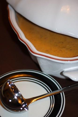 Despereaux soup2 (50)