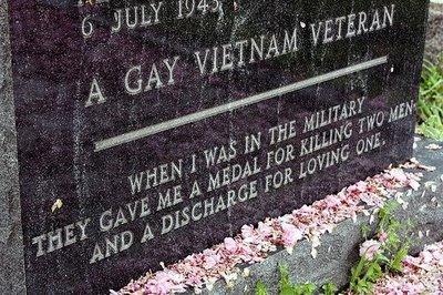 lgbt Vietnam Vet Headstone.jpg.jpeg