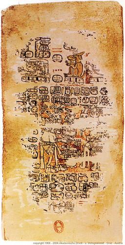 019-Códice Peresianus o Códice París-page05