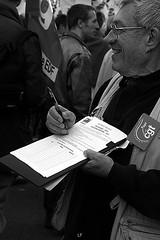 0028 (laurentfrancois64) Tags: manif manifestation protestation spéciaux régimes