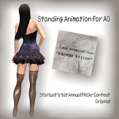 rk-Starlust's-Standing