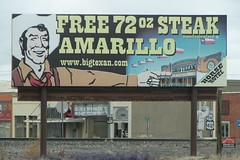 IMG_10729 (old.curmudgeon) Tags: newmexico sign billboard picnik 5050cy
