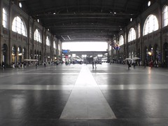Zueri_Mainstation