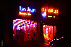 what happens in Vegas... (j e h 1 8 2) Tags: girls brazil fun 50mm neon nightshot saopaulo sampa sp haha ruaaugusta 1855mm boite canoneosrebelxti400d 78365 jeh182 365nights jeh1822nd relaxformen
