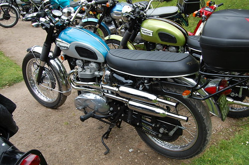 motorcycles triumph trophy motorbikes britishmotorcycles classicmotorcycles tr6c