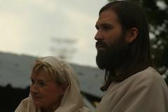 Kroning_2009_215 (marcbelgium) Tags: maria 2009 processie tongeren kroning