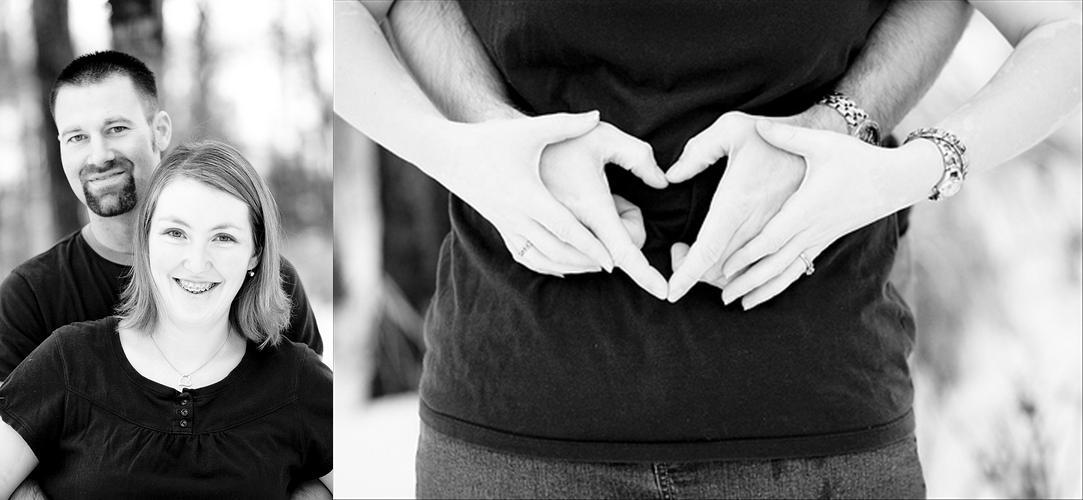 couple (by Leaca's Philosophy)
