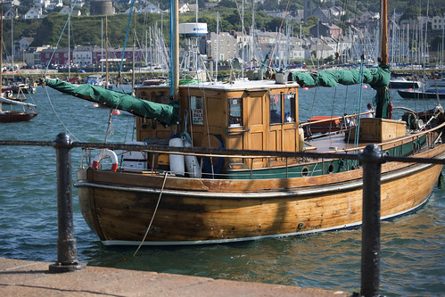 howth dublin boats boat europe northdublin streetsofdublin infomatique photographedbyinfomatique